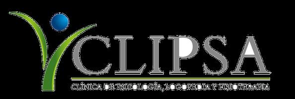 Logo clipsasocilogos. Mantenimiento informático en la comunidad de Madrid