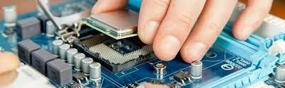 reparacion de ordenadores en madrid