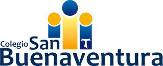 Logo San Buenaventura. Mantenimiento informático en la comunidad de Madrid