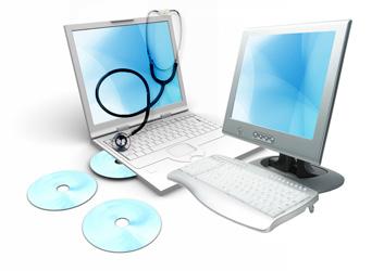 mantenimiento de ordenadores en madrid